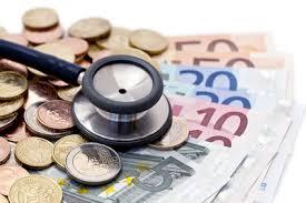 health_budget