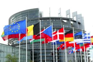 2015_anno_europa