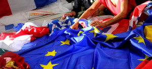 europa_editoriale