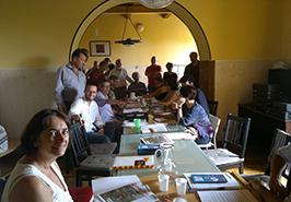 seminario_grottaferrata