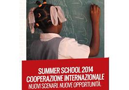 summerschool_pavia