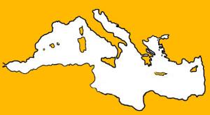 centro-del-mediterraneo