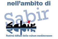 logo_sabir