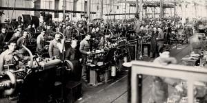 lavoratori_fabbrica