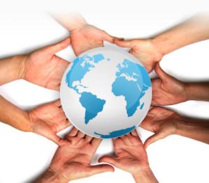 mondo_cooperazione