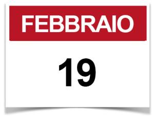 19_FEBBRAIO