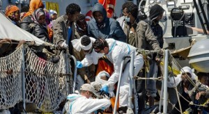 immigrati-libia-ue-20150423094745